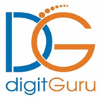 digitGuru IT Solutions (P) Ltd.