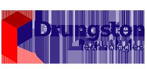 Drungston Technologies