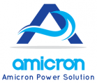 Amicron Solutions