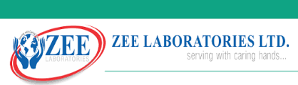 Zee Laboratories