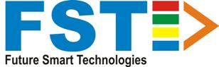 Future Smart Technologies Pvt. Ltd.