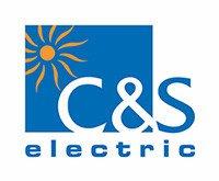 C&S Electric Ltd.